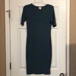 LuLaRoe Women's Dress